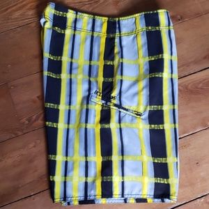 Body glove board shorts